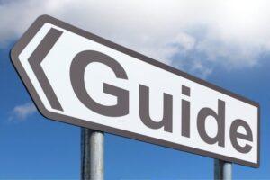 condo-association-guide