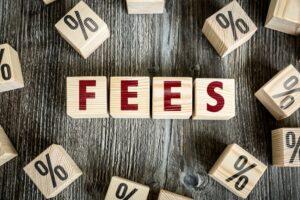 condo fees never go away
