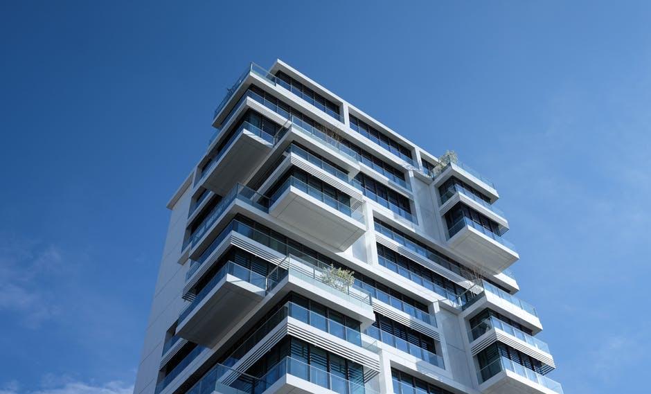 buying condominiums in dc
